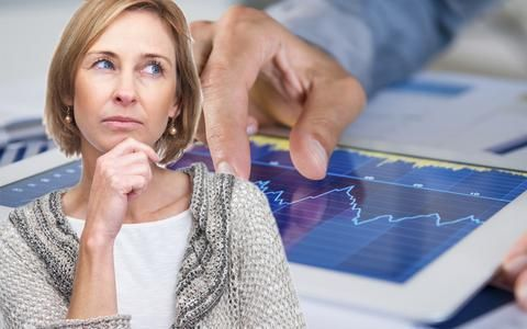 Ανατροπές - σοκ στα όρια ηλικίας συνταξιοδότησης - Τι προβλέπει το πολυνομοσχέδιο