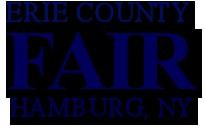 Erie County Fair, Hamburg, NY