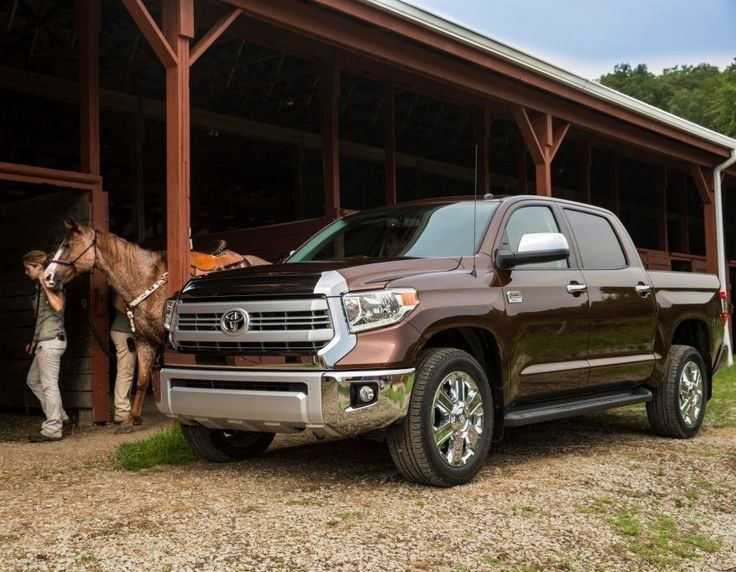 Toyota Tundra 2015 http://usacarsreview.com/2015-toyota-tundra-diesel-specs-release-date-price.html/toyota-tundra-2015