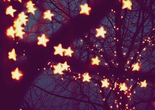 Image Result For Star Aesthetic