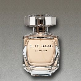Elie Saab Purfume delish I want to smell great and a dab of delish will do the trick! #JRDutyFreePin2Win