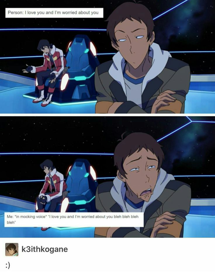 855 Best Voltron Images On Pinterest