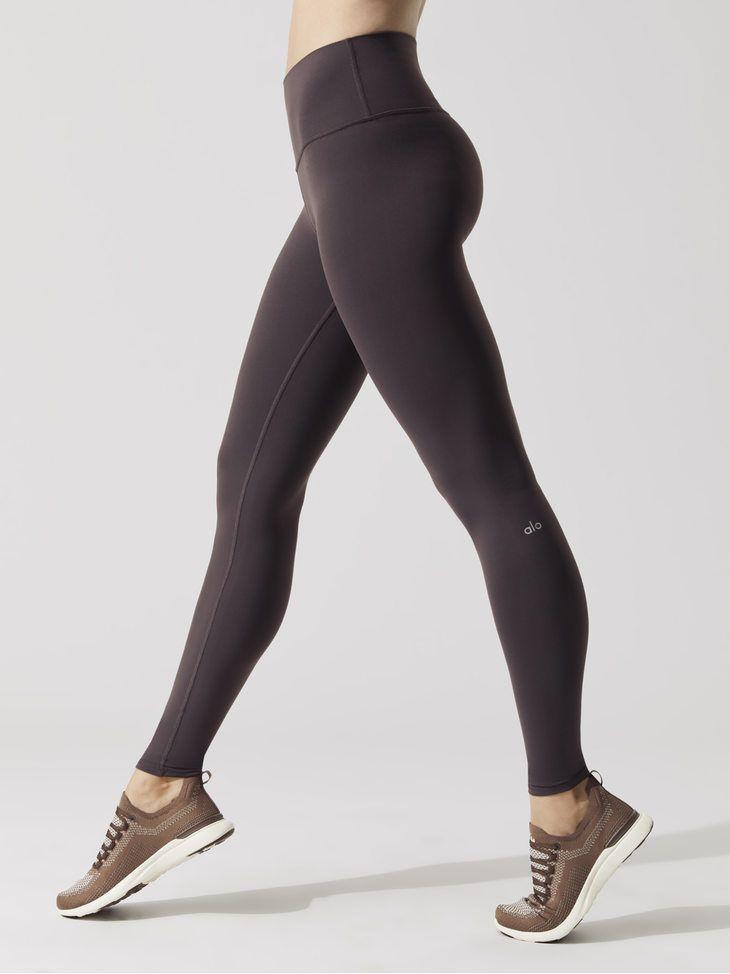 eadeeb257b38f Alo Yoga Women's Activewear - Carbon38 | favorite in 2019 | Workout ...