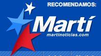 """MartiNoticias.com: """"Fast and Furious"""" a la cubana: Havana Motor Club filma las carreras clandestinas"""