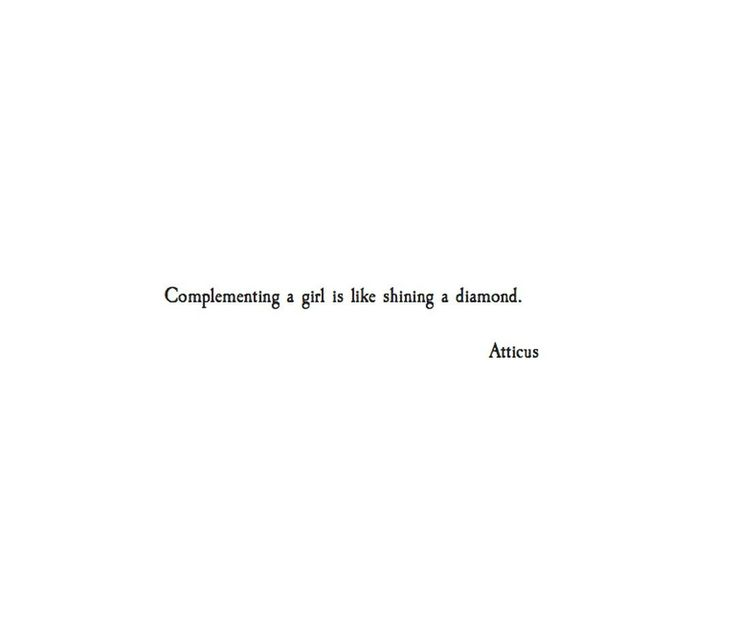 One Line Quotes Tumblr: 1000+ Kissing You Quotes On Pinterest