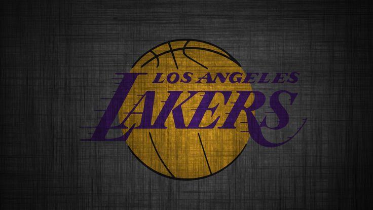 Lakers Wallpaper High Definition - Live Wallpaper HD