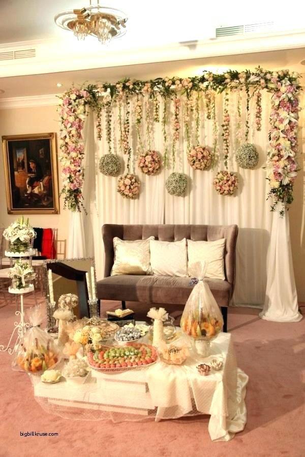 Best 23 Simple Room Decoration Engagement Stage Decoration 400 x 300