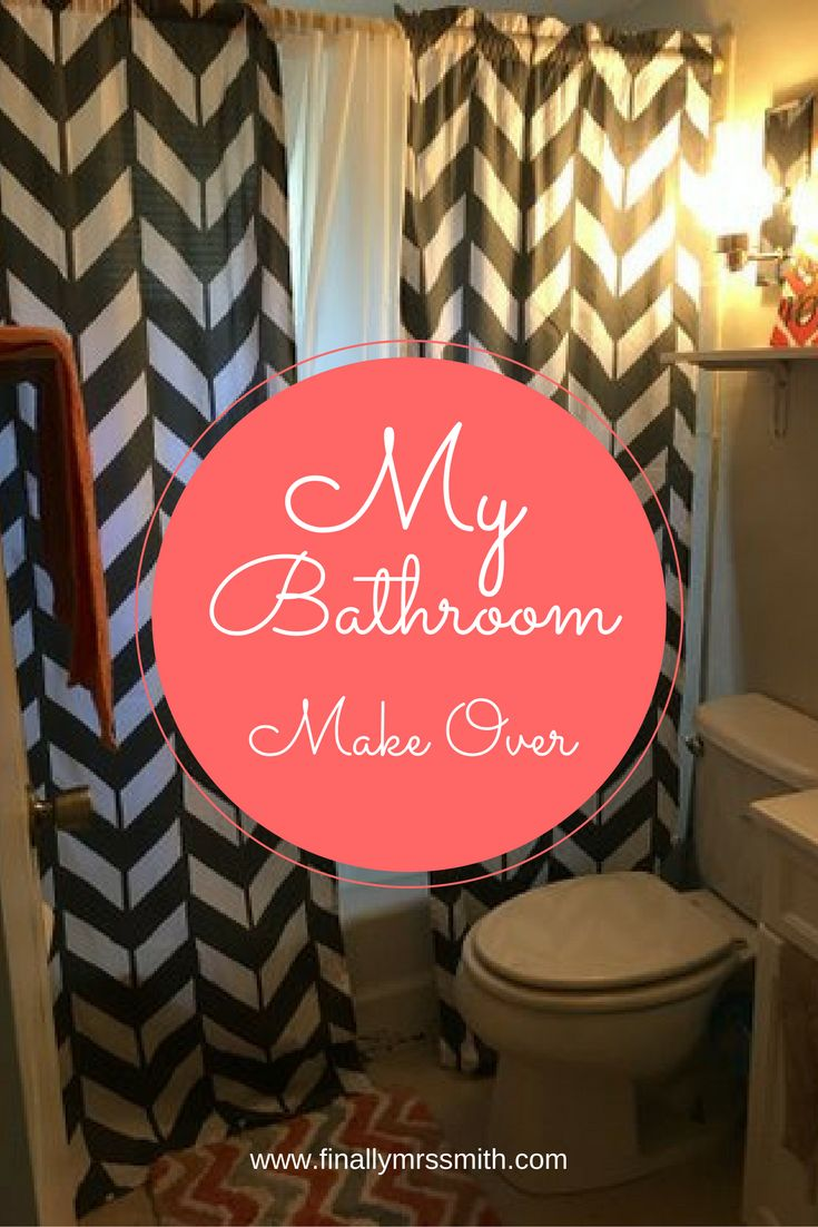 Best 25 Gray chevron bathroom ideas on Pinterest  Chevron bathroom decor Marble herringbone