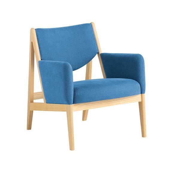 IDEE SHOP Onlineはイデーデザイナーによるオリジナルデザインの家具やインテリア雑貨を取り扱うインテリア通販サイトです。