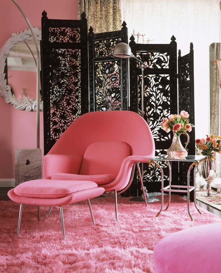 47 best Womb Chair Replica images on Pinterest | Sofa chair, Womb ...