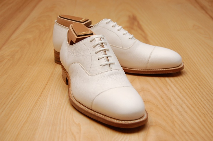 Church S Consul Shoes