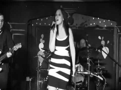 Soul Desire at www.souldesire.co.uk - All About tribute acts in essex https://youtu.be/w-9jNGQdUb8
