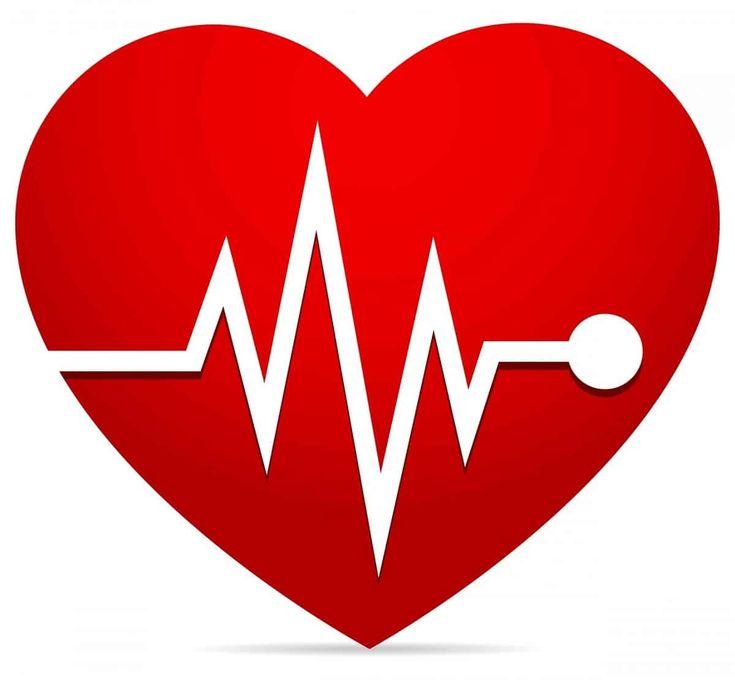 Soy hipertenso, ¿qué debo hacer para que mi presión sea normal? #Hábitossaludables