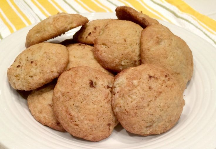 easy-recipe-for-banana-bread-cookies-tastes-just-like-banana-bread-in-a-little-bite