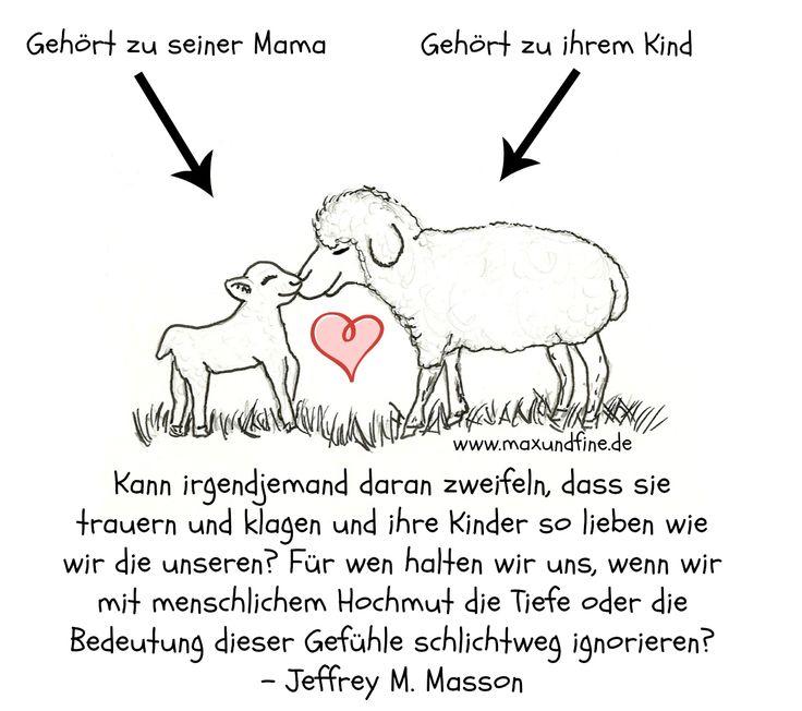 Ostern 2015 #vegan #kinderbuch #tierrechte www.maxundfine.de