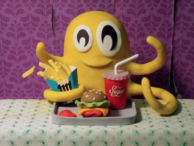 25+ best ideas about Clay animation on Pinterest | Coraline film ...