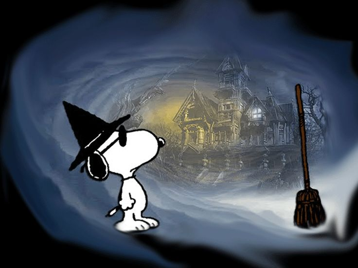 Google Image Result for http://wallpapers.thehalloweenideas.com/images/wallpapers/snoopy-halloween-998598.gif