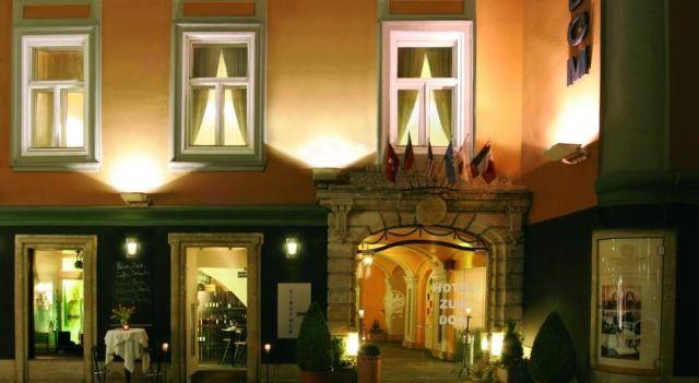 Apartments Hotel zum Dom - 4 Sterne #Apartments - CHF 109 - #Hotels #Österreich #Graz #Stadtzentrum http://www.justigo.ch/hotels/austria/graz/city-center/apartments-zum-dom_47607.html