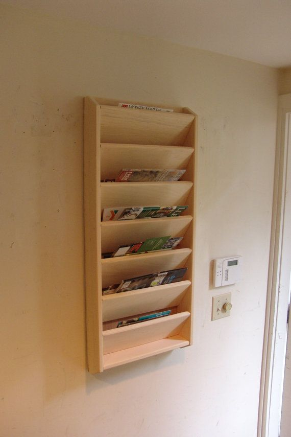 25 Best Ideas About Letter Organizer On Pinterest