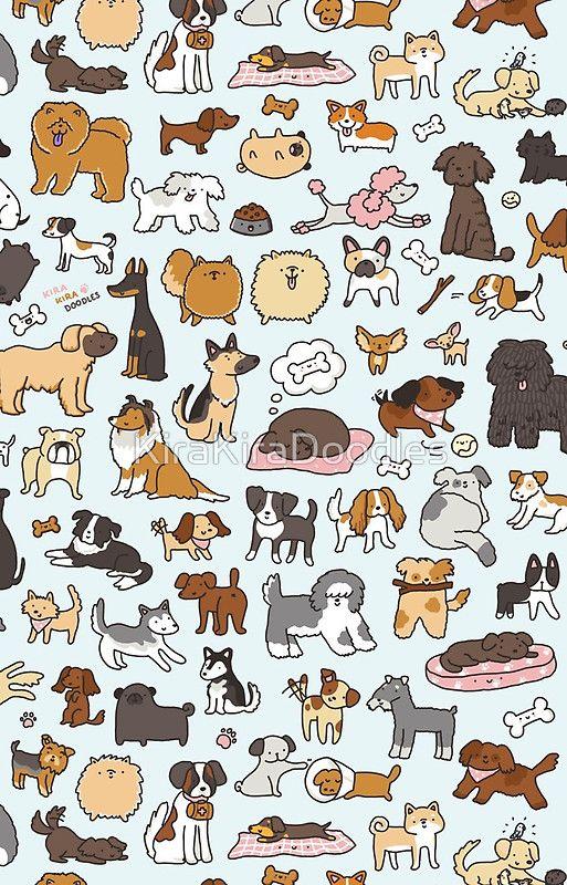 Doggy Doodle