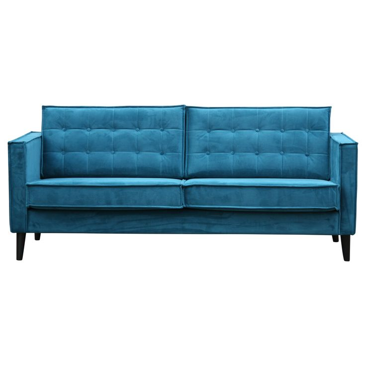 17 best canapà convertible images on pinterest salons bed sofa