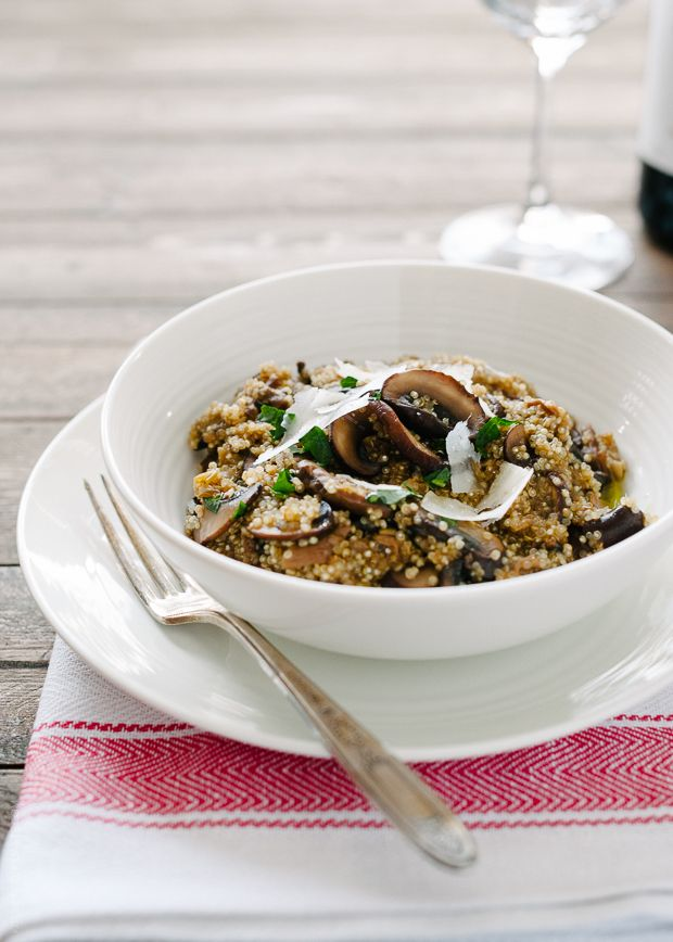 1000+ images about :Grains + Rice Recipes: on Pinterest
