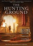 The Hunting Ground [DVD] [2015], 29005871