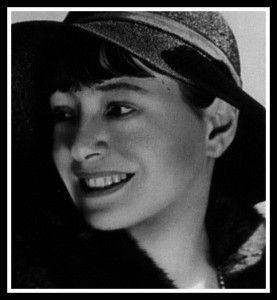 dorthy parker The latest tweets from dorothy parker (@webefoolsyes) don't tell me how to think i get irritated can you mix a good martini pass the gin let's chat new york, ny.