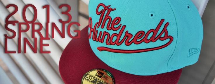 Hats | Baseball Caps | Snapback Hats | New Era 59fifty Hats at Hat Club