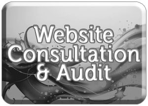 Our consultation and audit team conducts work with the client wherein an audit report will then be submitted and reviewed. The audit comes in various formats that are based on the client's type of audience and overall needs.