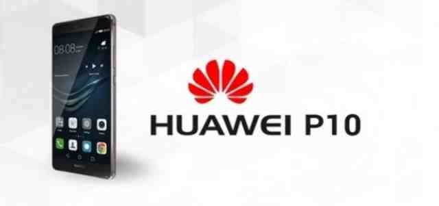 Huawei P10 usarlo come power bank | Allmobileworld.it