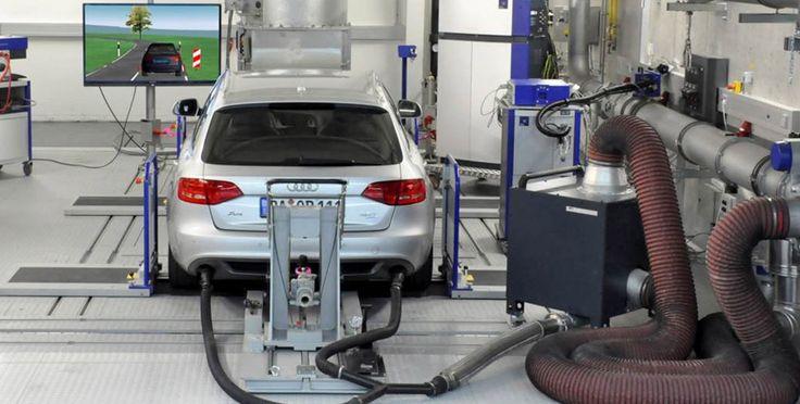 Vannak közte egész jó tanácsok, amivel tényleg csökken a fogyasztás - http://www.vezess.hu/top_10/fogyasztascsokkentes-trukk-nedc/58646/