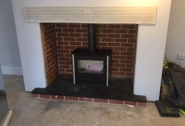 Esse Master Stove Makers Main Dealers In Suffolk And Essex