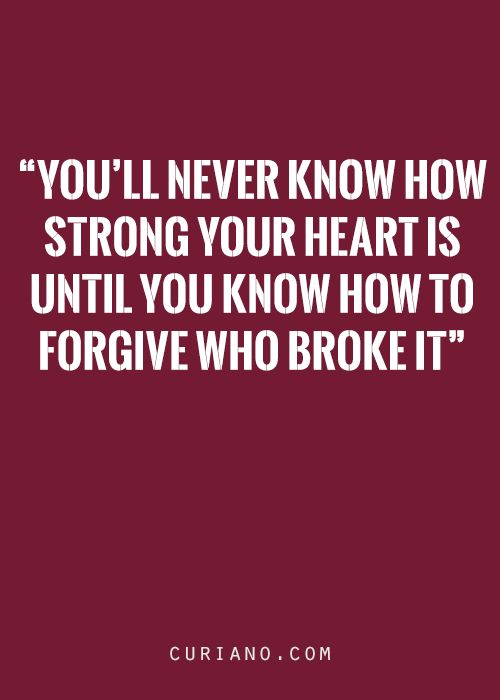 Love And Forgiveness Quotes Glamorous Best 25 Forgiveness Love Quotes Ideas On Pinterest  Letting