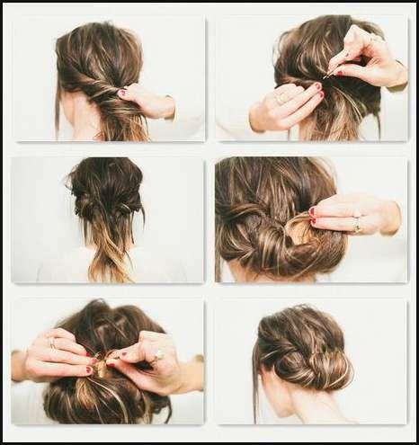 Einfache Hochsteckfrisuren Mittellanges Haar | Frisuren Mittellang | Einfache Frisuren #frisuren #hairstyle #einfachefrisuren #love #like #mode #damen #kurzehaare #kurzhaarfrisuren #kurze #haare #kurzhaarschnitt #haarschnitt #kurzhaarfrisur #frisuridee #inspiration #stylingidee #kurz #frisur #pixie #shoutout #bobfrisuren