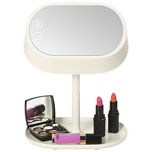 cheap makeup vanity on pinterest ikea desk vanities and makeup desk. Black Bedroom Furniture Sets. Home Design Ideas