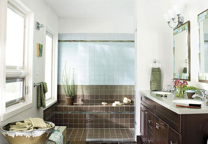 Bathroom Renovation Ideas Bathroom Remodel Ideas Pinterest