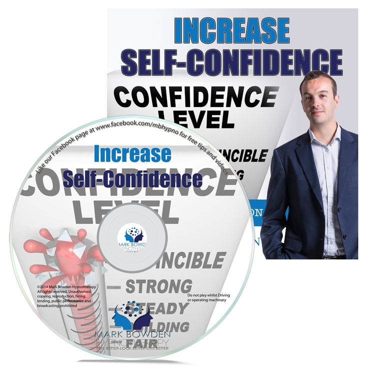 what is self efficacy how does this affect your educational goals and career goals Self-efficacy affects biological processes that, in turn, affect your health lowered self-efficacy weakens feelings of personal agency and mastery and increases feelings of stress stress can have many deleterious effects, including a weaker immune system.