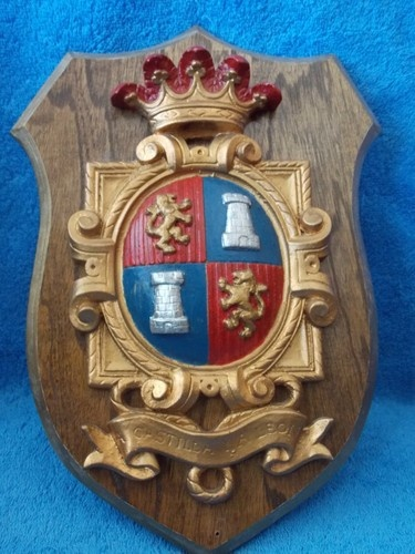 Decorative Wall Plaques 51 best coat of arms plaques images on pinterest | coat of arms