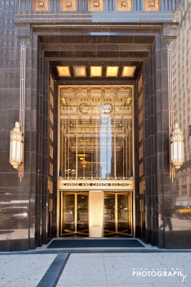 1215 best facade images on pinterest modern homes for Hotel entrance design