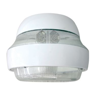 designed for parking garages with style and in mind our led garage light will
