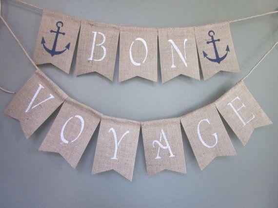 Best Cruise Theme Parties Ideas On Pinterest Cruise Party - Cruise ship theme party