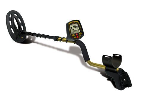 Special Offers - Fisher 70 Multi-Purpose Metal Detector For Sale - In stock & Free Shipping. You can save more money! Check It (October 14 2016 at 06:04PM) >> http://pressurewasherusa.net/fisher-70-multi-purpose-metal-detector-for-sale/