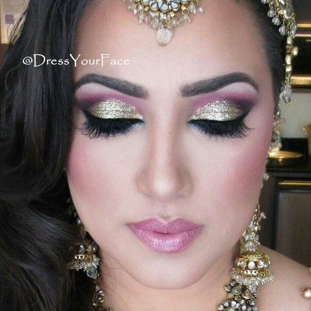 eye makeup for wedding party 30 best jr hair amp makeup images on 3961