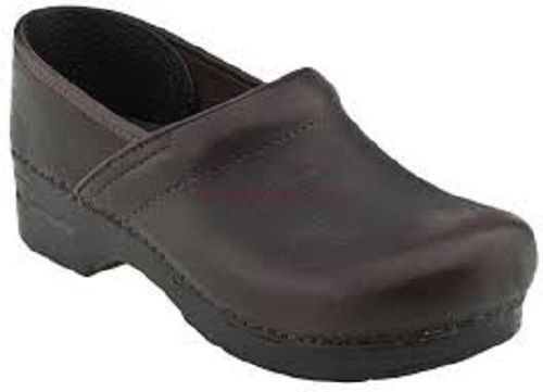 Dansko - Professional Bullhide - 10.5/45 - Chef, Waiter, Nurse, Dr, Worker