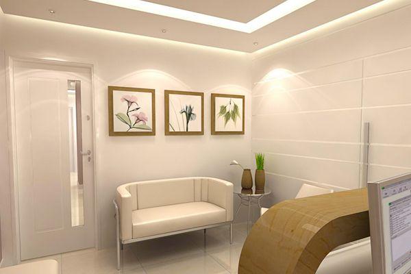127 best images about id ias de design de interiores on for Room decor 7d
