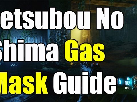 """Black Ops 3 Zetsubou No Shima Gas Mask Parts Location Guide this Zetsubou no shima gas mask parts location guide will show you all the locations for the gas mask  and gas mask parts on zebutsou no shima on black ops 3 zombies<br />Please Hit The Like Button<br />And Subscribe So You Can Keep Up To Date<br /><br />✔ Leave A Comment Below We Always Reply<br />▬▬▬▬▬▬▬▬▬▬▬▬▬▬▬▬▬▬▬▬▬▬▬▬<br />✔ Subscribe to Me <br /> <a href=""""http://www.youtube.com/user/EliteSnipersRF"""" target=""""_blank""""…"""
