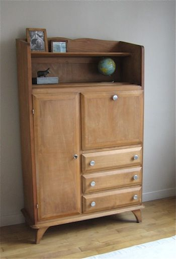 plus de 1000 id es propos de secr taire bureau 1m10 1m60 sur pinterest. Black Bedroom Furniture Sets. Home Design Ideas