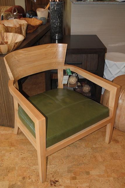 30 best liebherr cantinette per vini images on pinterest. Black Bedroom Furniture Sets. Home Design Ideas