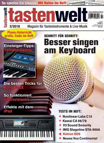 275 best musik audiomagazine images on pinterest. Black Bedroom Furniture Sets. Home Design Ideas